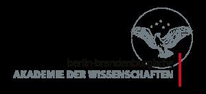 BBAW_Logo_