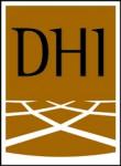 DHI-Logo_duenner_Rahmen_medium1-110x150