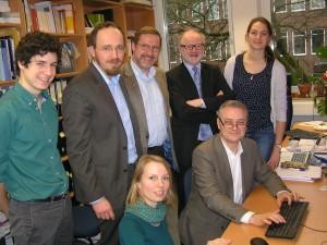 DFMFA-Team-13.02.2014
