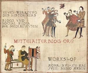 Mit freundlicher Genehmigung von Björn Karnebogen, bayeux.datensalat.net