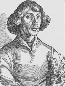 Das zweifellos prominenteste Mitglied des Thorner Klerikernetzwerks war der Astronom Nikolaus Kopernikus. Er verdankte seine Kirchenkarriere seinem Oheim, dem Bischof von Ermland Lukas Watzenrode (Bild: Lizenzfrei, Public Domain. Quelle: Wikimedia Commons)