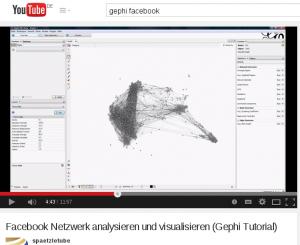 Abbildung 1: Youtube-Video von Spaetzletube (https://www.youtube.com/watch?v=N3yv5E-hjbc).