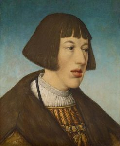 Portrait_of_Ferdinand_de_Habsburg_(1503-1564)_by_Hans_Maler_zu_Schwaz