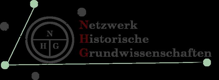logo_NHG1